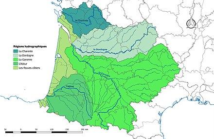 440px-adour-garonne-regions